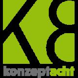 KonzeptAcht GmbH Logo